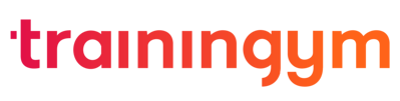 logo-trainingym-02