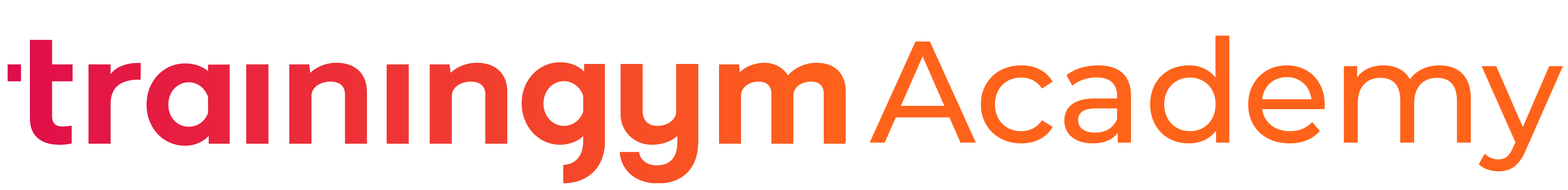 trainingym-academy-logo1-02