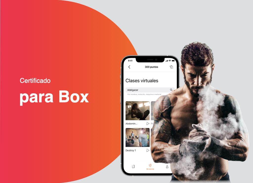 Box.001