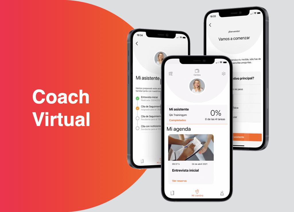 Coach Virtual.001