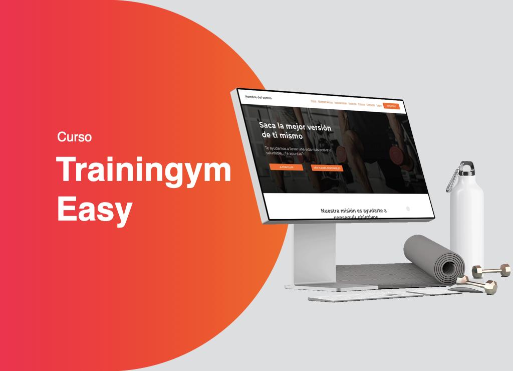 Curso Trainingym Easy.001