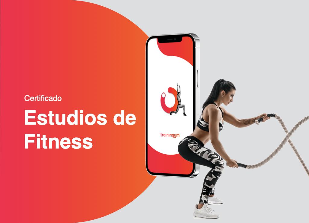 Estudios de fitness.001