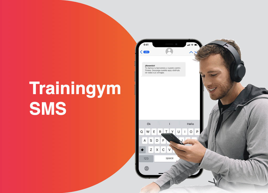 SMS.001