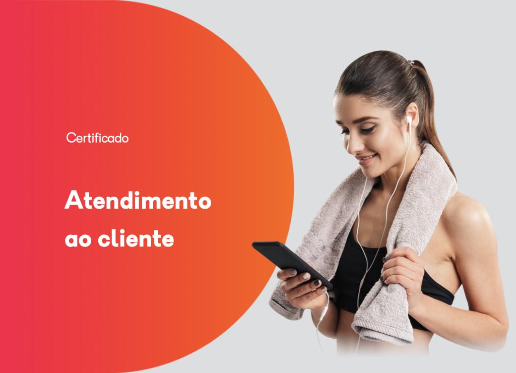 cartelas-cursos-academy-PT.001