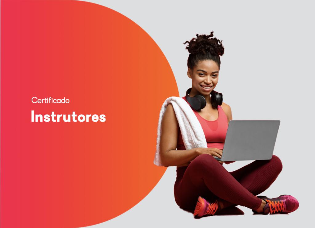 cartelas-cursos-academy-PT.002