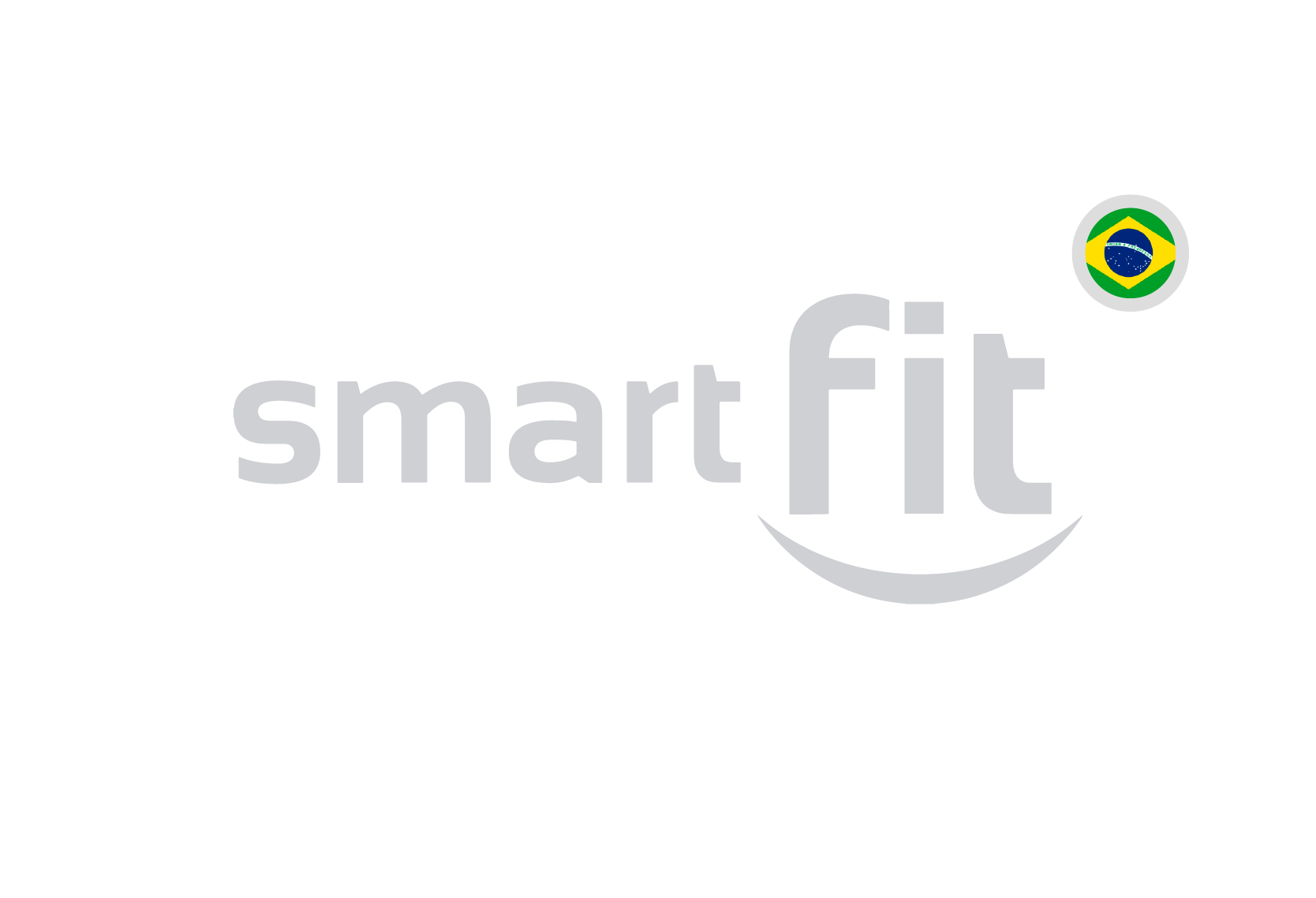 smartfit-brasil-02