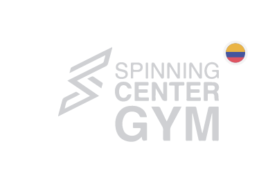 spinning-center-gym-colombia