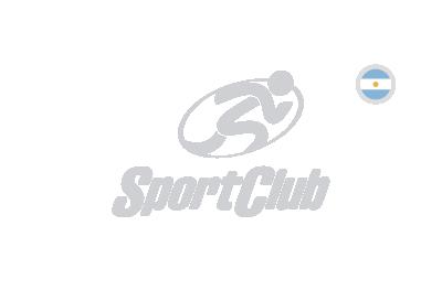 sportclub-arg